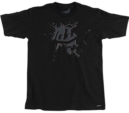 Troy Lee Stain T-Shirt