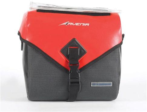 Avenir Waterproof Handlebar Bag