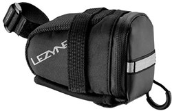 Lezyne Caddy MTB Mountain / Road Bike / Cycle Seat / Saddle Bag