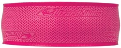Lizard Skins DSP 2.5 DuraSoft Polymer Bar Tape