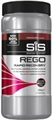 SiS Rego Rapid Recovery Powder Drink - 500g Tub