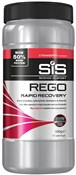 SiS Rego Rapid Recovery Powder Drink - 500g Tub
