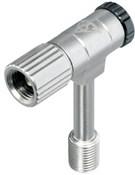Topeak Pressure Rite Connector Adapter