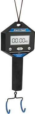 Park Tool DS1 Digital Scale