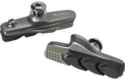Aztec Road System Brake Blocks Plus