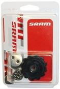 SRAM Jockey Wheel Set