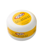 Avid PitStop DOT Assembly Grease - 29 ml