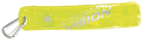 Altura Night Vision Lightstick - Clip On 2014