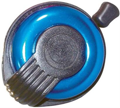 ETC Deluxe Assorted Bell