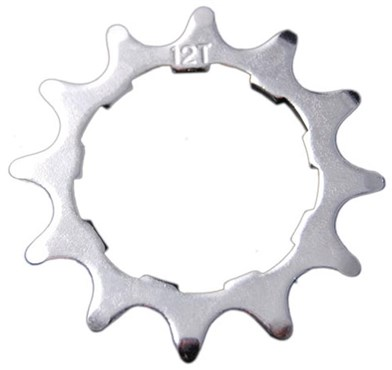 DMR Single Cassette Sprocket - Shimano Type