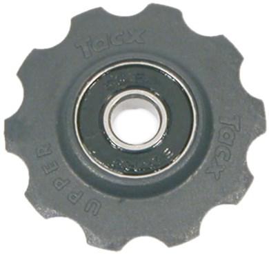 Tacx 10T Resin Jockey Wheels