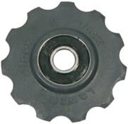 Tacx Jockey Wheels (fits 9/10spd Shimano)