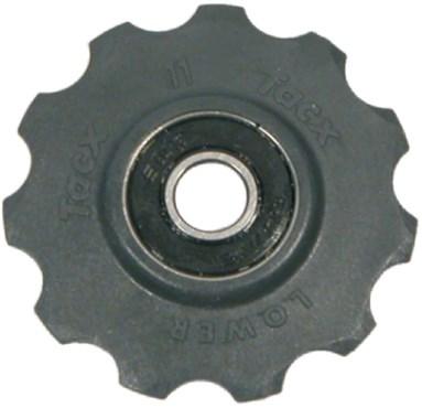 Tacx 11T Resin Jockey Wheels