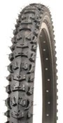 "Kenda K816 26"" MTB Off Road Tyre"
