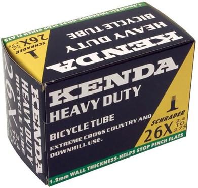 Kenda Heavy Duty Inner Tubes