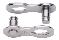 KMC Missing Link 7-8 Speed