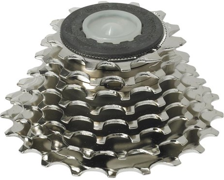 Shimano CS-HG50 8 Speed Road Cassette | Kassetter