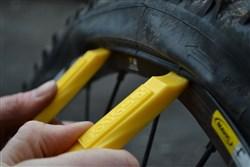 Pedros Tyre Levers Pair