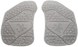 Fizik Tri Gel Pads For Tribars