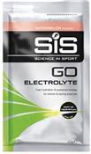 SiS GO Electrolyte Drink Powder - 40g Sachet x Box of 18