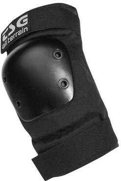 TSG All Terrain Elbow Pads | Beskyttelse