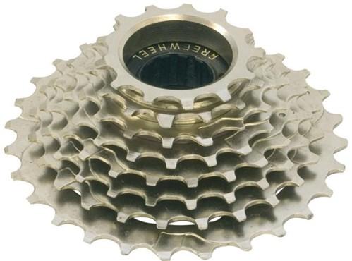 ETC 7 Speed Freewheel