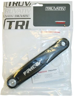Truvativ Firex GXP Blast Left Hand Crank 175mm