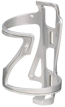 Specialized Zee Cage Bottle Cage
