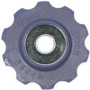 Tacx Jockey Wheels (fits SRAM 9.0SL(01-02) 9.0(03) X9 (2004 Only), X0 (>2005)