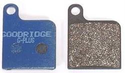 Goodridge Brake Pads