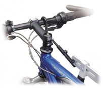 Product image for Topeak Dual - Touch Handlebar Stabiliser