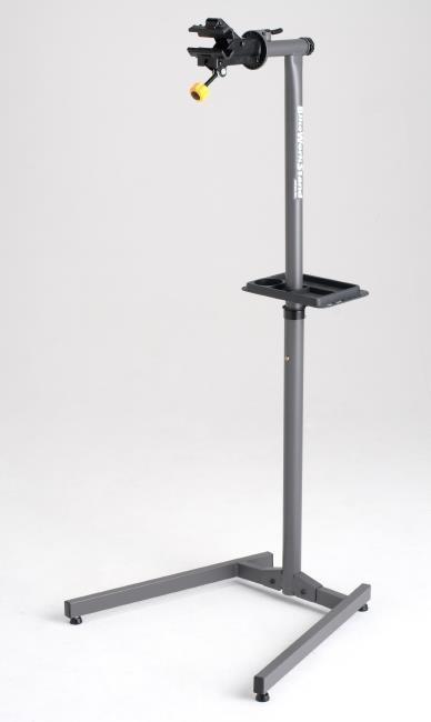 Minoura W-3100 Workstand | Arbejdsstande og måtter