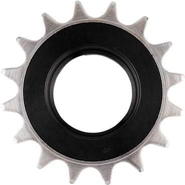 Shimano BMX Singlespeed Freewheel