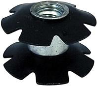 ETC Headset Star Washer