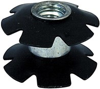 Product image for ETC Headset Star Washer