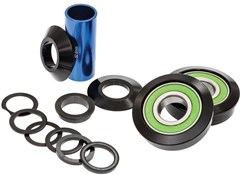 DiamondBack Standard Bottom Bracket