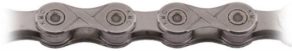 KMC X9-73 9 Speed Chain