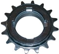 Savage BMX Freewheel
