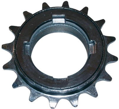 Savage BMX Freewheel | Frikranse og tandhjul