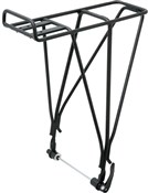 Blackburn Expedition 1 Disc Compatible Rear Pannier Rack
