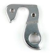 Wheels Manufacturing Replaceable Derailleur Hanger (Various Dropouts)