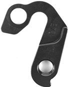 Wheels Manufacturing Replaceable Derailleur Hanger (Various Dropouts)