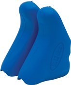 Hudz Brake Lever Hoods For Dura Ace 10 Speed