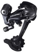 Product image for Shimano RD-M591 Deore Top Normal Rear Derailleur
