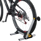 "Topeak Lineup Stand - For 20"" - 29"" Wheels"