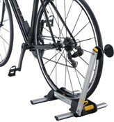 """Topeak Lineup Stand - For 20"""" - 29"""" Wheels"""