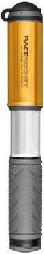 Topeak Race Rocket Mini Hand Pump