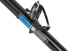 Topeak Race Rocket Mini Hand Pump