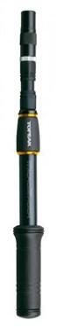 Topeak MicroShock Fork / Shock Pump | Gaffelpumper