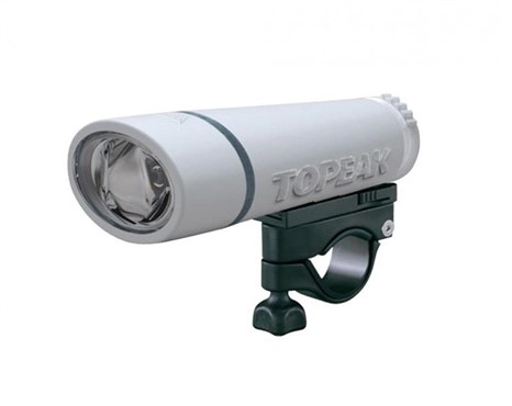 Topeak Whitelite HP Focus Front Light